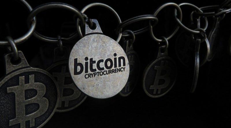 bitcoin árak uk
