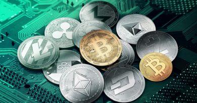 Mivel a bitcoin egyre több ember számára értékmegőrzőként szolgál, vajon melyik kriptovaluta fogja betölteni az elsőszámú digitális fizetőeszköz szerepét.