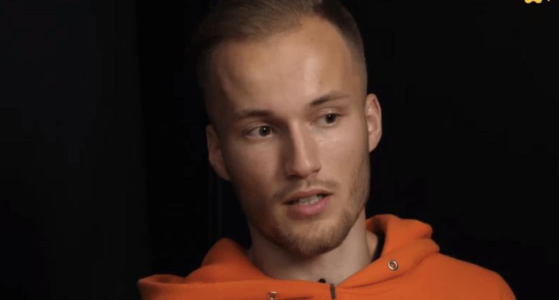 Manipuláció: Ismerd meg Alexey Andryunint, aki a kriptopiacok manipulációjából él