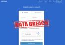 3500 jelszó szivárgott ki a Coinbaseről