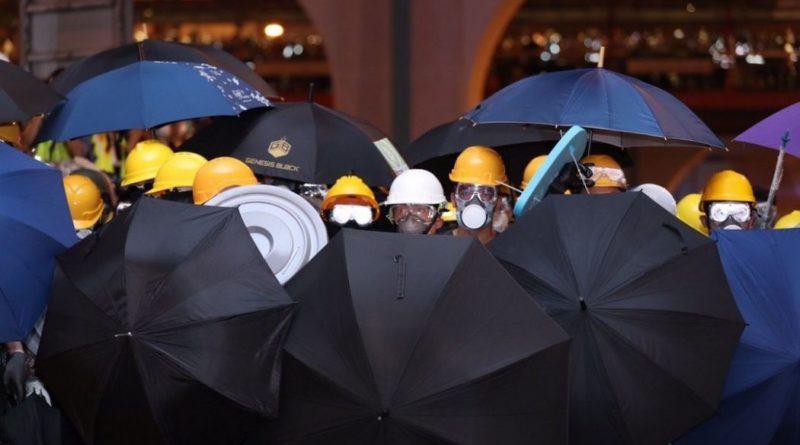 Terjed a kriptopénz elfogadottság a hongkongi üzletek körében