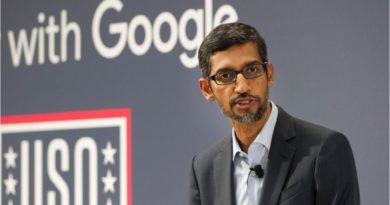Egy korábbi Google mérnök egy újabb bombát robbantott azzal, hogy nyíltan beszél arról, hogy a Google manuálisan manipulálja a keresési eredményeket.
