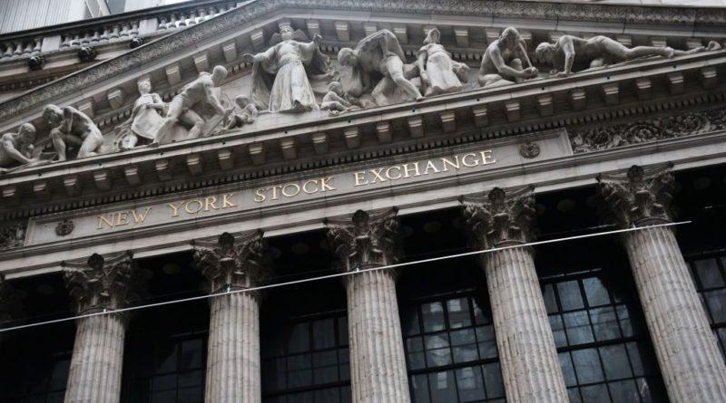 Szeptember 23-án indul a new yorki tőzsde bitcoin határidős platformja