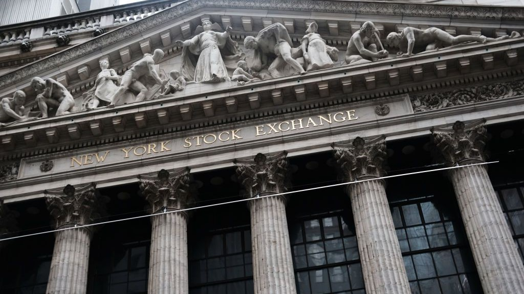 bitcoin new york-i tőzsde
