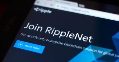 Az amerikai PNC bank elsőként élesíti a RippleNetet | Ripple Algrim