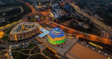 Ruanda központi bankja, a Ruandai Nemzeti Bank azt kutatja, hogyan tudna egy hivatalos digitális valutát bevezetni.