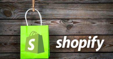 Shopify Libra már instant Bitcoin 2.0 (Lightning) vásárlásokat is fogad