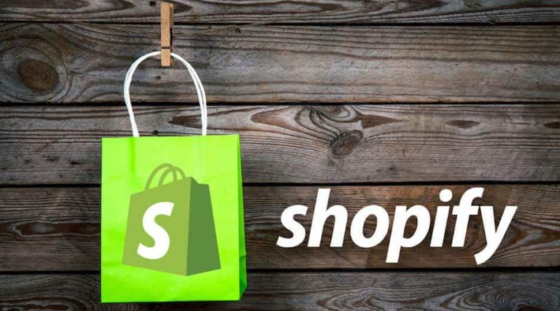 Shopify már instant Bitcoin 2.0 (Lightning) vásárlásokat is fogad
