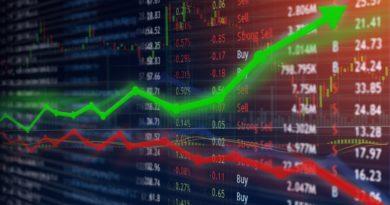 Egy digitális valuta pályafutásának során a mainnet start a jelentősebb események közé tartozik, ezért természetesen a valuta árfolyamára is kihatással van.