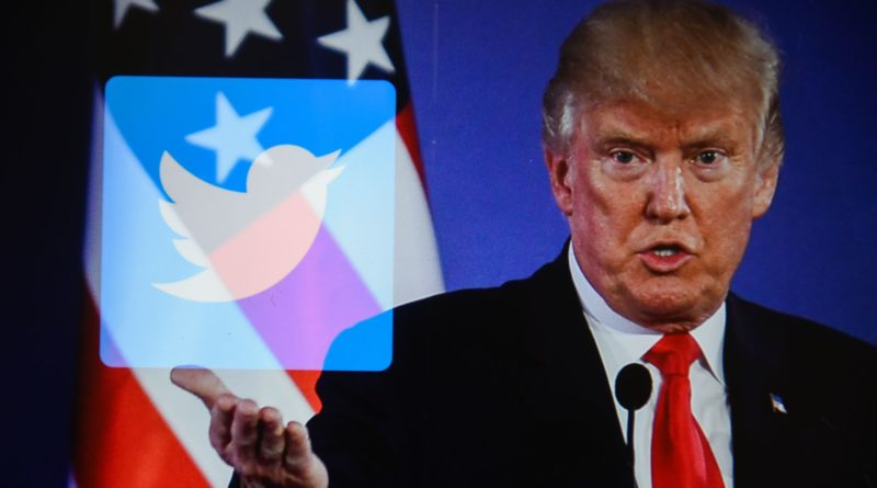 Trump-adminisztráció