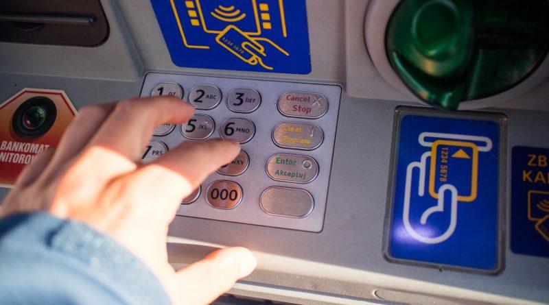 A készpénz vége - fintech jövő