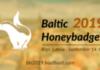 Szeptemberben nagyszabású Bitcoin konferencia Lettországban