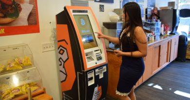 Hogyan indítsd be a Bitcoin ATM üzletedet?