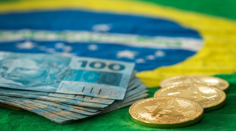 A Cielo, Brazília egyik legnagyobb fizetési szolgáltatója hamarosan bitcoin (BTC) és más kriptovaluta elfogadását teszi lehetővé partnerüzleteiben.