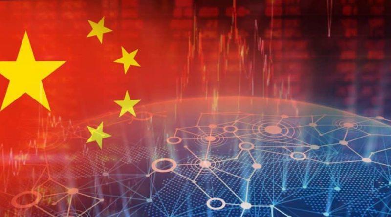 Nyolc intézményen keresztül teríti Kína az új digitális valutáját