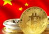 Üdv Kínából: exit scam, állami hack és nagyon drága Valentin-nap
