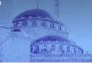'Halal' az Ethereum, állapították meg muszlim tudósok