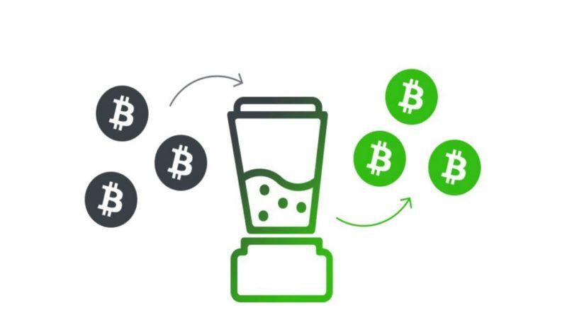 A Chainalysis szerint a bitcoin mixer felhasználók többsége a magánéletük tiszteletben tartása miatt veszik igénybe a bitcoin mixerek szolgáltatásait.
