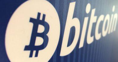 bitcoin dominancia, piaci érték, CoinMarketCap
