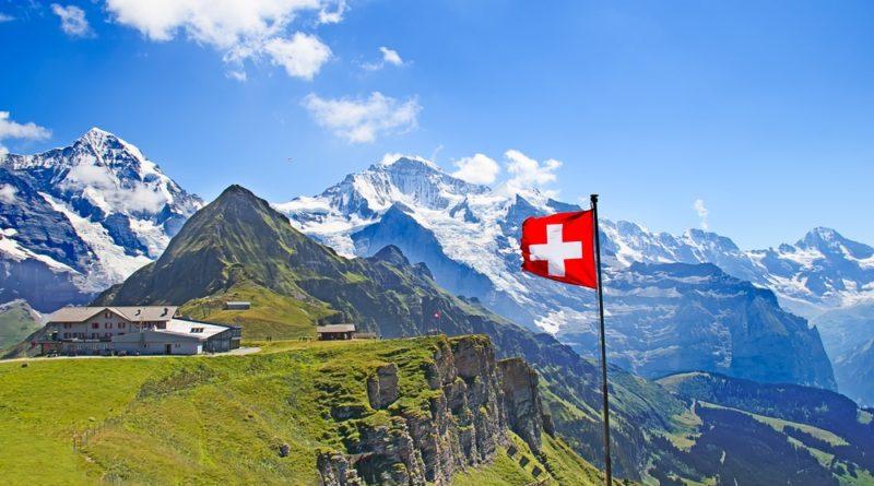 Facebook Libra: a svájci találkozó sem oszlatta el a kétségeket