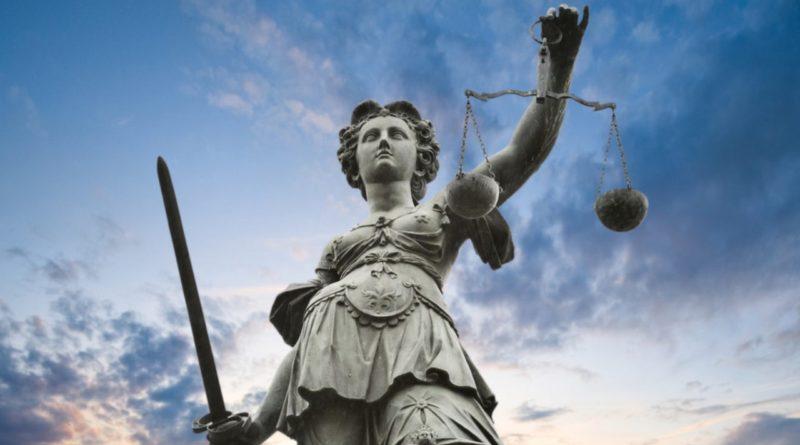 A brit legfelsőbb bíróság törvényes tulajdonnak nyilvánította a bitcoint egy 1 millió dolláros kriptovaluta hackkel kapcsolatos bírósági ügy során.