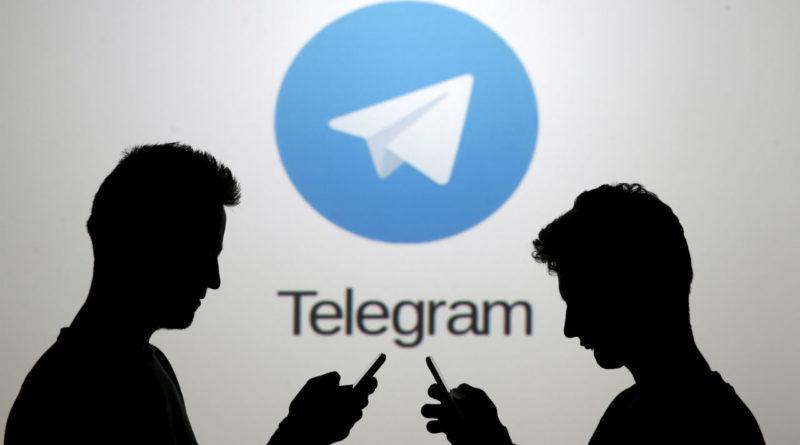 A Telegram októberben indítja a saját GRAM tokenjét