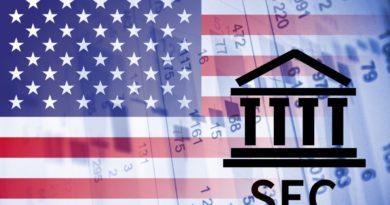 Elkaszálta a Bitwise bitcoin ETF-ét a SEC, újra beadják | Öt fontos dátum, amire érdemes figyelni a kriptopénz piacokon