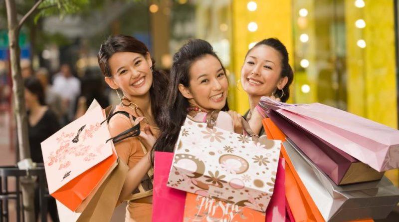 Bődületes ütemben terjed a kriptopénzes vásárlás a koreai nők körében
