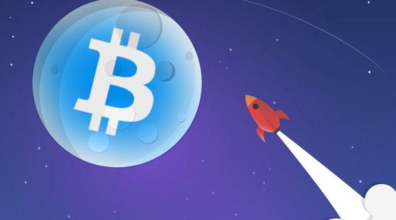 Az 1 billió dolláros Bitcoin története 2019-ben
