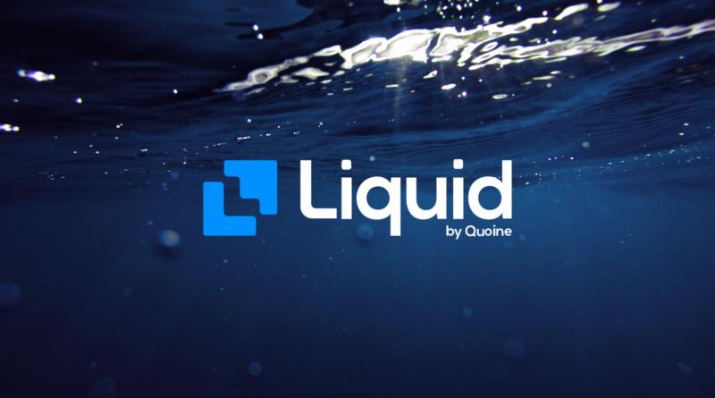 A magyar fejlesztésű INLOCK fintech vállalat tokenje, az ILK már Japán egyik legnagyobb kripto tőzsdéjén, a Liquid-en is elérhető.