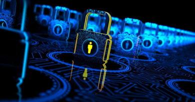 A nullaismeretű bizonyítás egy olyan kriptografikus módszer, amely lehetővé teszi egy adott információ birtoklásának bizonyítását, annak felfedése nélkül.