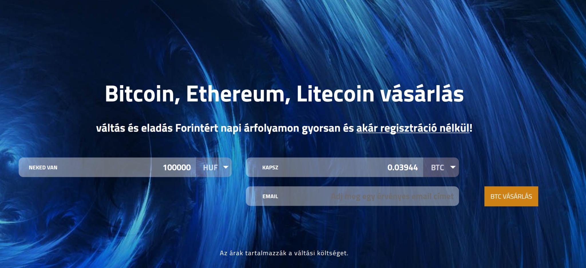 coinmixed, árfolyam, bitcoin vásárlás