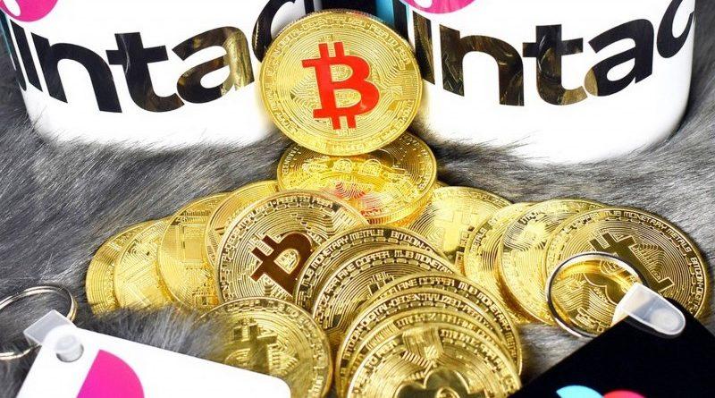 A Bitcoin milliárdosok árfolyamcsúcsokat jövendölnek 2020-ra