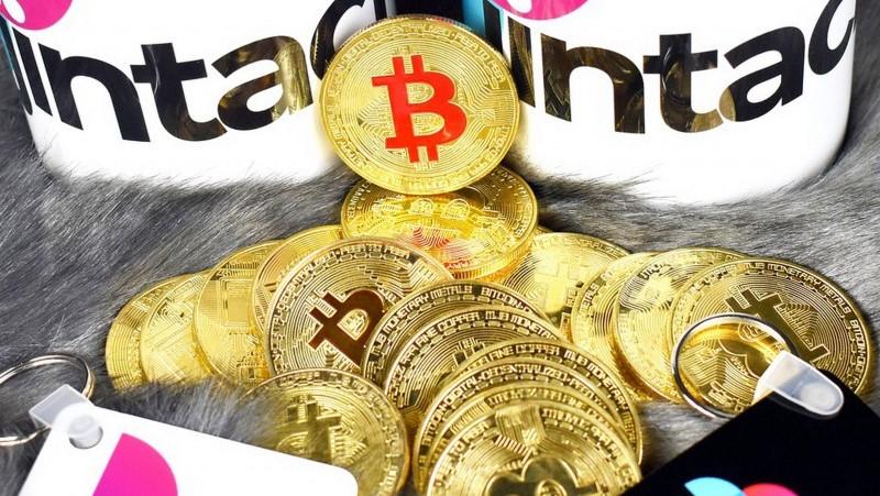 igazi bitcoin kereskedő