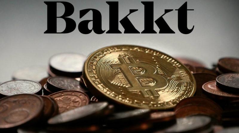 A Bakktnak a pénzvilág gigászainak bitcoinjaira fáj a foga