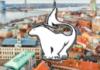 Baltic Honeybadger 2019: ezért fényes a Bitcoin jövője