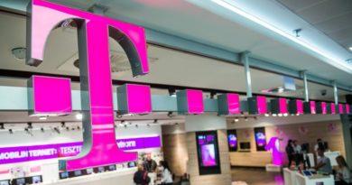 Deutsche Telekom blokklánc szakembereket képez