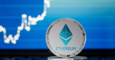 Elszaladtak az Ethereum hálózati díjak, jobban keresnek vele a bányászok, mint a Bitcoinnal