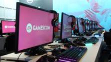 "Electronic Arts: ""fektess Kriptóba"""
