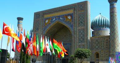 Háromszorosára emelték a bányászok áramdíját Üzbegisztánban