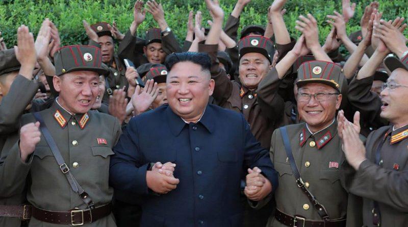 Saját bitcoint akar az észak-koreai rezsim