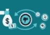 A ChainScore kriptotőzsde rangsoroló oldal belépett a fejlesztés utolsó szakaszába és tárt karokkal várja a kripto közösség visszajelzéseit.