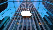 apple applikáció