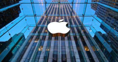 Az Apple Pay alelnöke érdekesnek találja a kriptovalutákat