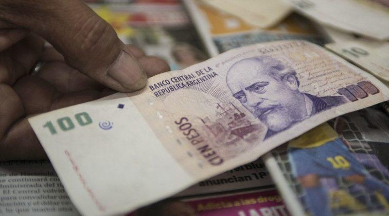 Világpiaci árnál 2000 dollárral is többet megadnak Argentínában egy Bitcoinért