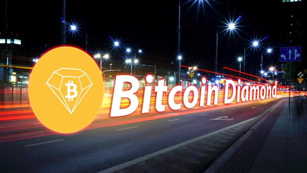 népszerű bitcoin