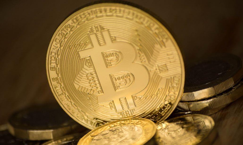 btcon hogyan lehet pénzt keresni 2020-ban hol lehet sok pénzt keresni online