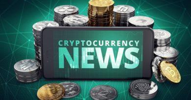 A kriptovaluta és blokklánc piac nagymértékben megváltozott az elmúlt két évben – és vele együtt kellett változnia a kriptomédia piacnak is.