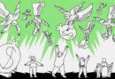 Hogyan változtatja meg a technológia a dollár szerepét