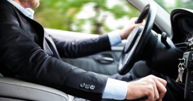 A Continental új blokklánc alkalmazásával pluszbevételhez juttatja az autósokat